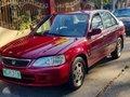 Honda City 1999 for sale-5
