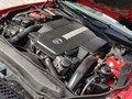 2003 Mercedes Benz Sl500 for sale-0