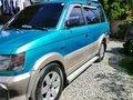 Mitsubishi Adventure Super Sport 2000 Model-2