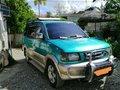 Mitsubishi Adventure Super Sport 2000 Model-3