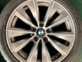 BMW MAGS 530d 5Series for sale-4