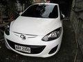 Selling my beloved car Mazda 2 2015-0