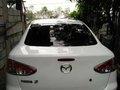 Selling my beloved car Mazda 2 2015-1