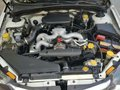 2011 Subaru Impreza for sale-4