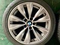 BMW MAGS 530d 5Series for sale-1