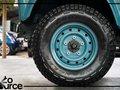2008 Land Rover Defender 90 by Cool N Vintage-1