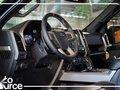 2019 Ford F-150 Raptor  3.5L V6 Ecoboost Engine-3