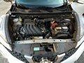 2017 Nissan Juke AT FOR SALE-0