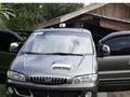 Hyundai Starex 2010 for sale-0