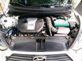 2013 Hyundai Veloster Turbo automatic -5