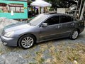 2010 Mitsubishi Galant 2.4L Automatic First Owned 88tkms All Original-7