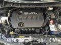 Toyota Corolla Altis 2012 for sale-0