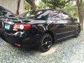 Toyota Corolla Altis 2012 for sale-1