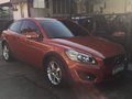Volvo C30 2010 for sale-1