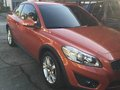 Volvo C30 2010 for sale-4