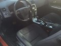 Volvo C30 2010 for sale-5
