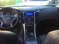 Hyundai Sonata 2011 for sale-1