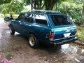 1975 Dodge Colt galant us version 88k-10
