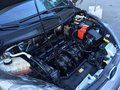 Ford Fiesta 2010 MT All Power Casa maintained -1