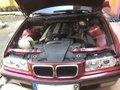 BMW 320i 1998 FOR SALE-2