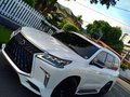 2017 Lexus LX 570 FOR SALE-7