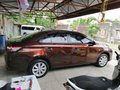 Toyota Vios 2015 for sale-3