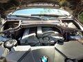 2003 BMW E46 316i for sale-3