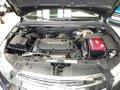 Chevrolet Cruze 2015 for sale-0