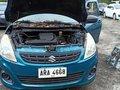 Suzuki Dzire 2014 mt FOR SALE-0