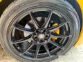 Hyundai Veloster 2013 for sale-2
