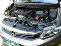 2012 Honda Civic for sale-2