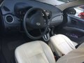 Preloved 2013 Hyundai i10 family car-0