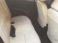 Preloved 2013 Hyundai i10 family car-2