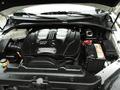 2006 Kia Sorento AWD FOR SALE-2