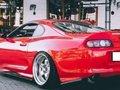 1999 Toyota Supra for sale -0