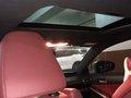 2014 Lexus IS350 Fsport same as brand new-1