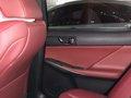 2014 Lexus IS350 Fsport same as brand new-3