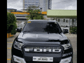 Ford Everest Trend 2017 for sale-0