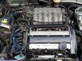 FOR SALE: Mitsubishi Galant (90k only)-2