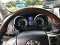 2011 Toyota Land Cruiser Prado VX-L diesel for sale-3