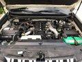 2011 Toyota Land Cruiser Prado VX-L diesel for sale-7
