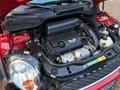 My beloved 2011 Mini Cooper S R56 1.6 Turbo 6AT-0
