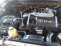 2007 Toyota Fortuner AT transmission for sale-4