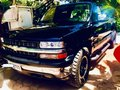 Chevrolet Silverado 1500 2000  FOR SALE-3