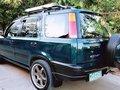Fresh Honda Cr-v 1999 for sale-0