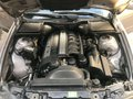97 BMW 523i e39 AT FOR SALE-3