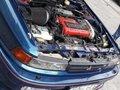 For Sale Mitsubishi Galant Gti Legit Gti 1992-7