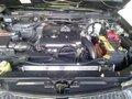 Mitsubishi Montero Sport 2014 for sale-0