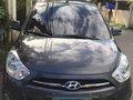 Pre-loved 2013 Hyundai i10 for sale-0