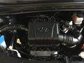 Pre-loved 2013 Hyundai i10 for sale-5